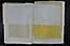 folio I028