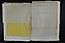 folio I034
