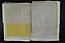 folio I037