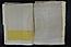 folio I042