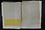 folio I043