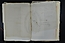folio I047