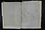 folio I048