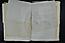 folio I049