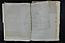 folio I050