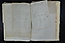 folio I051
