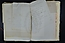 folio I052
