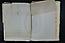 folio I053