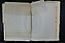 folio I054