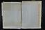 folio I055