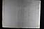 folio 001-1879