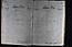 folio 044-1900