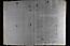 folio 001-1757