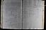 folio 071-1842