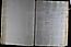 folio 078-1852