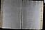 folio 097-1867