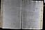 folio 098-1838