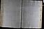 folio 106-1868