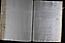 folio 169-1814