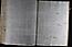 folio 175-1854