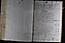 folio 177-1777