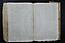 folio 235 - 1689