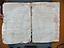 folio n002 - 1651