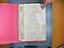folio n001 - 1677