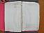 folio n012 - 1679