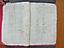 folio n021 - 1680