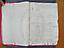 folio n041 - 1682
