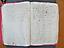 folio n052 - 1683