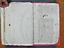 folio n106 - 1685