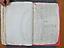 folio n120 - 1692