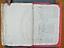 folio n144 - 1694