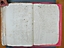 folio n154