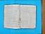 folio 16n
