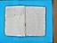 folio 17n