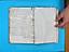 folio 28n