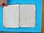 folio 36n
