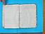 folio 41n