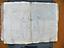 folio 157a