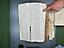 folio 026 - 1689