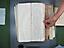 folio 080 - 1689