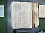 folio 099 - 1726