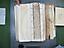 folio 134 - 1689