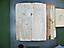 folio 168 - 1726