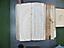 folio 192 - 1689