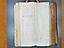 folio 260