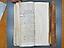 folio 286 - 1726